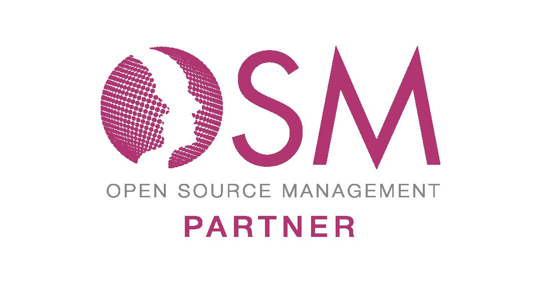Marchio-OSM-Partner-1