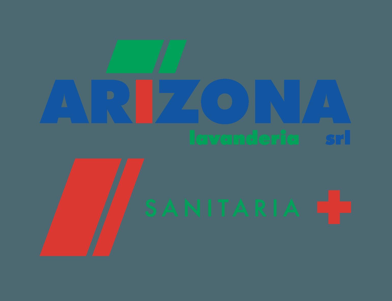 Marchio+Sanitaria+Lavanderia+Arizona+-+DEF-640w
